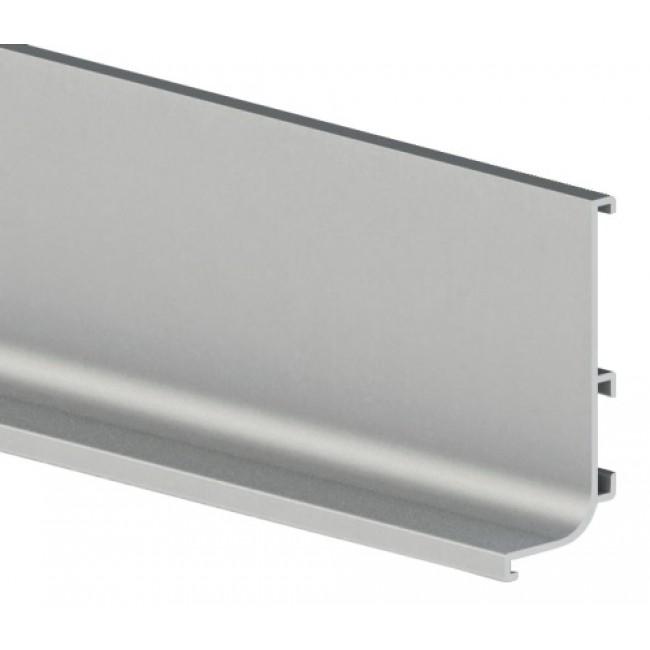 Poignée profil supérieur horizontal Gola-E EMUCA
