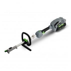 Concepts à batterie Bloc moteur concept multi outil - EGO EGO