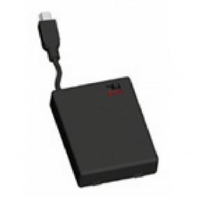 Batterie pour serrure TRONIC PRO RONIS