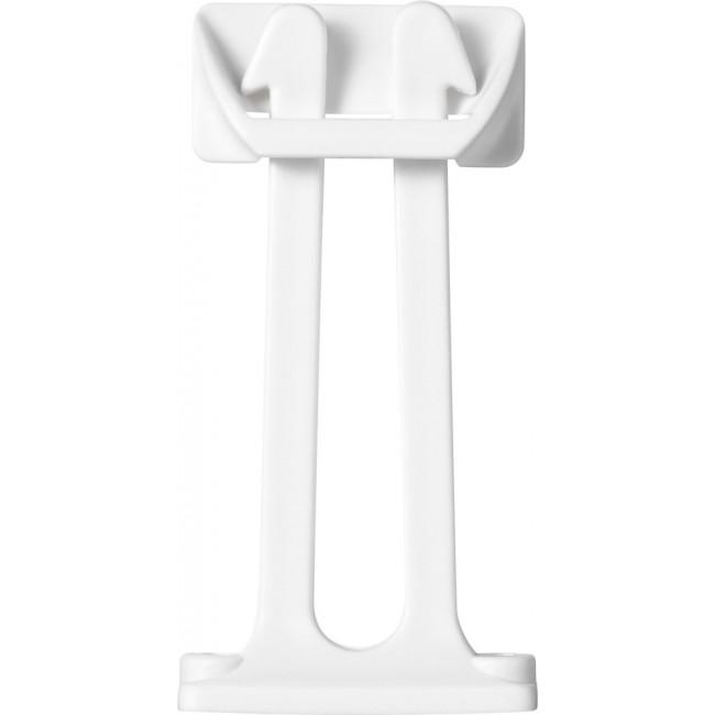 Sécurité enfant - lot de 4 bloques tiroirs - JC4100 ABUS