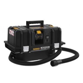 Aspirateur eau et poussière - 54V 2Ah - 2000 W - DCV586MT2 DEWALT