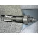 Goujons métallique - fixation lourde - RAWL R-XPT RAWL
