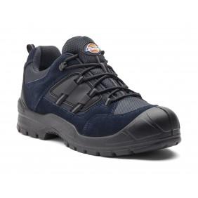 317a90e988f -29 % Chaussure de sécurité basse S1-P SRC - Marine - EVERYDAY DICKIES