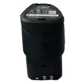 Batterie supplémentaire pour sculpte-haies CHT2001E - CBA0240 EGO