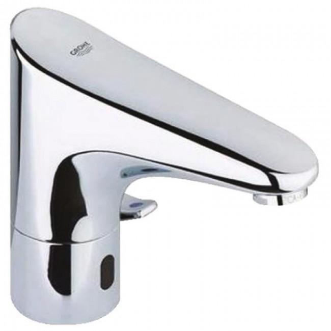 Mitigeur de lavabo - électronique - IR Europlus GROHE