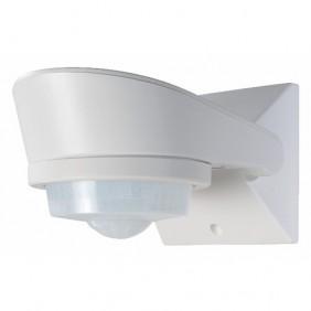 Détecteur de présence - mural / plafond - Luxa 101 - 360° THEBEN