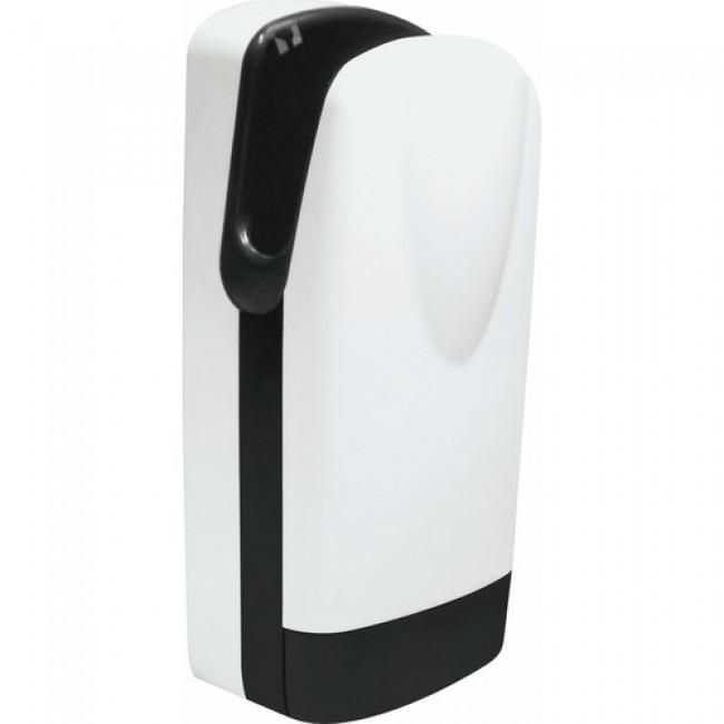 Sèche mains électrique Tornado Protech