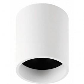 Plafonnier - luminaire LED - Neptube Oggi luce