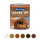 Lasure haute protection solvantées - HPS BLANCHON