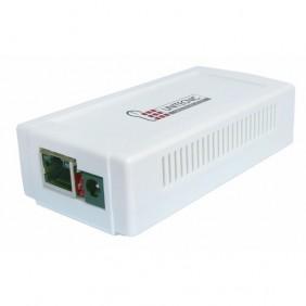 Modem radio IP LoRa - contrôle d'accès - longue portée - USB UNITECNIC