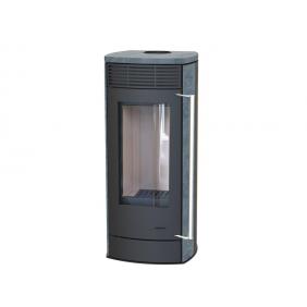 po le de chauffage au meilleur prix bricozor. Black Bedroom Furniture Sets. Home Design Ideas