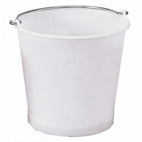 Seaux 13 litres GILAC