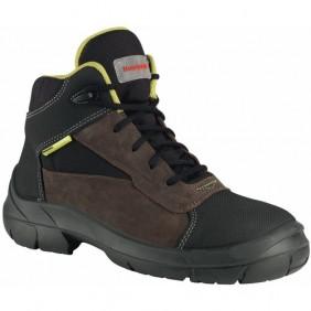 Chaussures de sécurité Peak S3 CI SRC SPERIAN