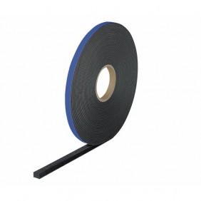 Bande d'étanchéité - mousse polyuréthane - Impreband 600 NEC +