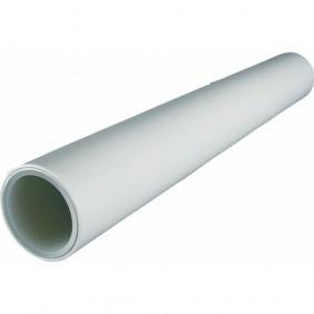 Tube Multicouches en barre MULTITUBO