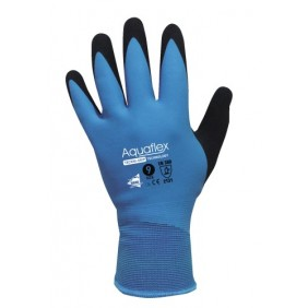 Gants de protection - imperméables - Captain Aquaflex MANUSWEET