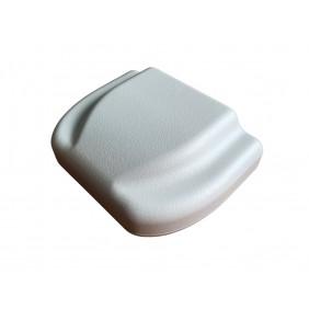 Smartbox -pour Radiateur thermique & auto-programmable -Wireless -Tti HAVERLAND