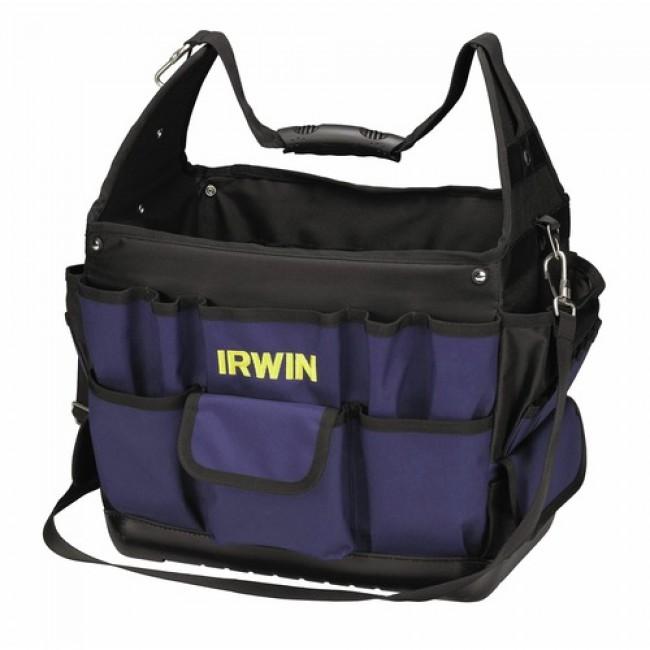 Sac porte-outils grand modèle IRWIN