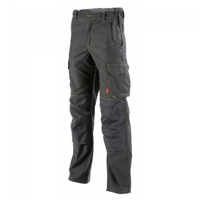 Pantalon de travail - poches italiennes - Hakan LAFONT