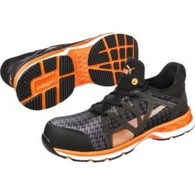 Chaussure de sécurité - basse - anti-fatigue - Rush 2.0 Mid S1P SRC PUMA