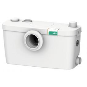 Broyeur WC -  indépendant HiSewlift3-35 Wilo