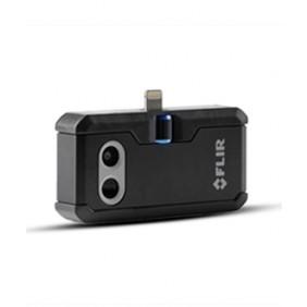 Caméra thermique professionnelle - Flir One Pro pour iOS Apple FLIR