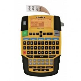Étiqueteuse - clavier Azerty - Rhino 4200 Dymo