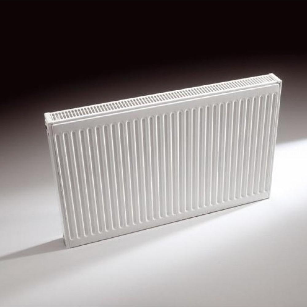 Bien connu Radiateur chauffage central horizontal - Quattro 21 QUINN | Bricozor ZH34