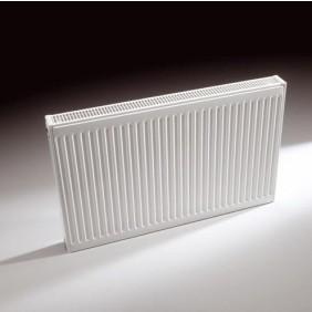 Radiateur chauffage central horizontal - Quattro 22 QUINN