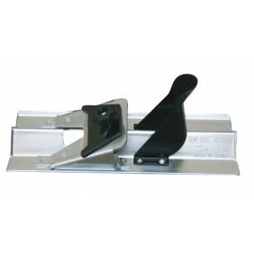 rabot main les outils bois du menuisier bricozor. Black Bedroom Furniture Sets. Home Design Ideas
