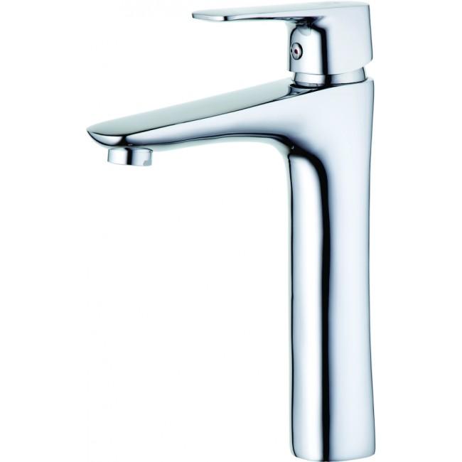 Mitigeur lavabo FANO SARODIS