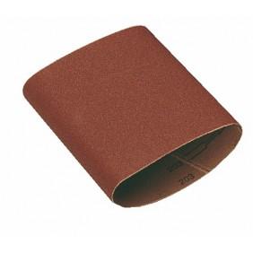 Abrasifs 120x254 mm toile rigide corindon KK 211X VSM