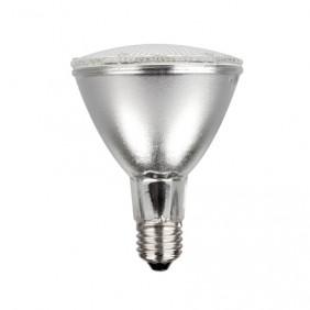 Lampe à décharge CMH 70 Constant Color - PAR30 - culot E27 GE LIGHTING