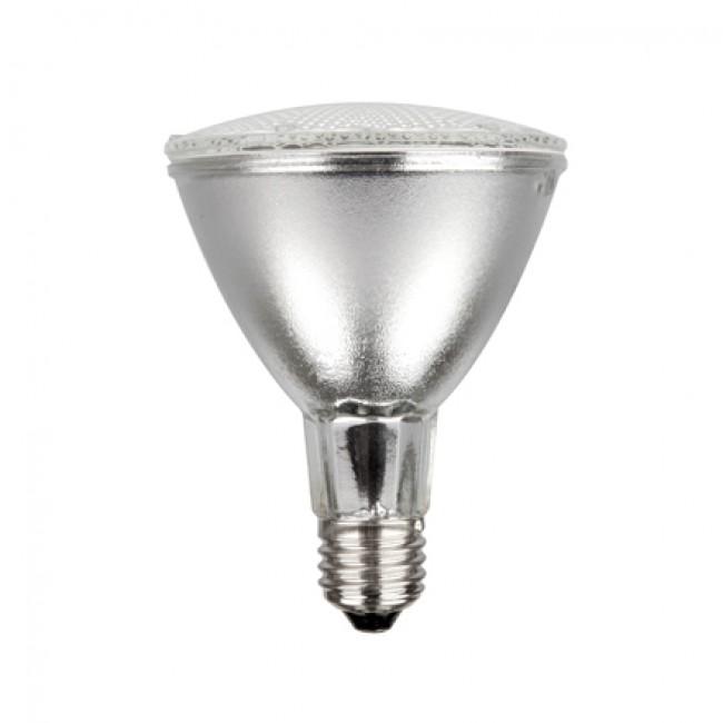 Lampe à décharge CMH 35 Constant Color - PAR30 - culot E27 GE LIGHTING