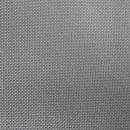 Housse de protection pour transat 210x75x40 cm VERT AZUR