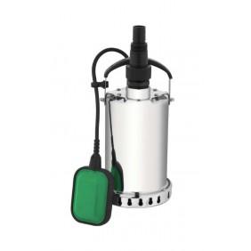 Electropompe immergee vide cave eau claire XKS-550S HIDROBEX