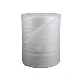 Mousse de protection en polyéthylène BBA Emballages