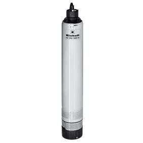 Pompe immergée de forage - puissance 1000 watts - GC-DW 1000 N EINHELL