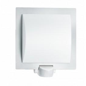 Applique - extérieure - détecteur de mouvement - Design L20 - LED E27 STEINEL
