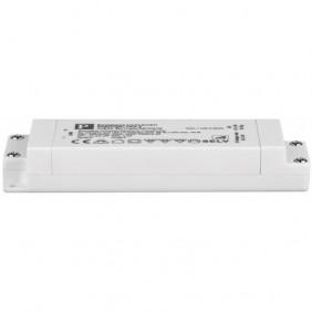 Transformateur électronique - Halogène + LED 230/12V PAULMANN