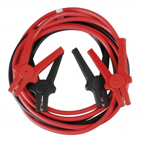 Câble démarrage - 35mm2 OROK