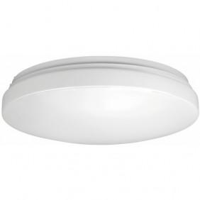 Hublot extérieur - rond - LED - IP54 - Kaliled ARIC