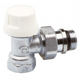 Corps thermostatique - 3/8 équerre CT12E THERMADOR