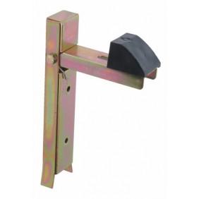 Butée de portail à bascule - à sceller ou visser TORBEL