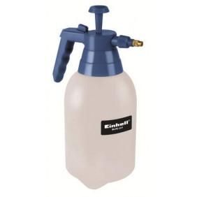 Pulvérisateur 1,5 litres BG-PS 1,5/1