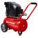 Compresseur - puissance moteur 1800 watts - TE-AC 270/24/10