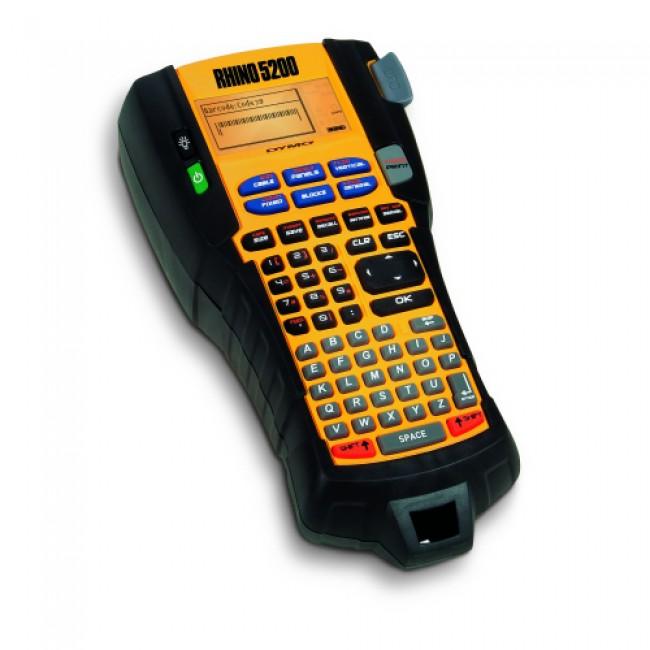 Étiqueteuse - Rhino™ 5200 Dymo