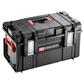 Mallette ToughSystem® - FS 300 - Capacité 19,6 litres FACOM