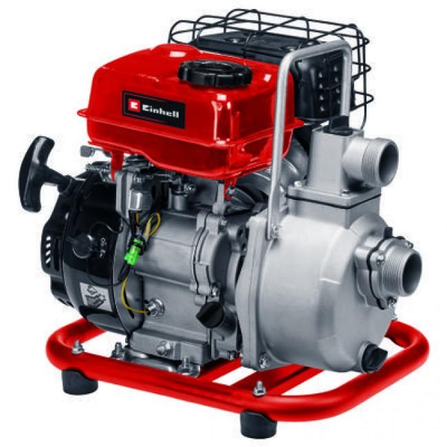 Pompe à eau thermique - GC-PW 16 EINHELL