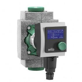 Circulateur domestique de chauffage haut rendement Stratos PICO Wilo
